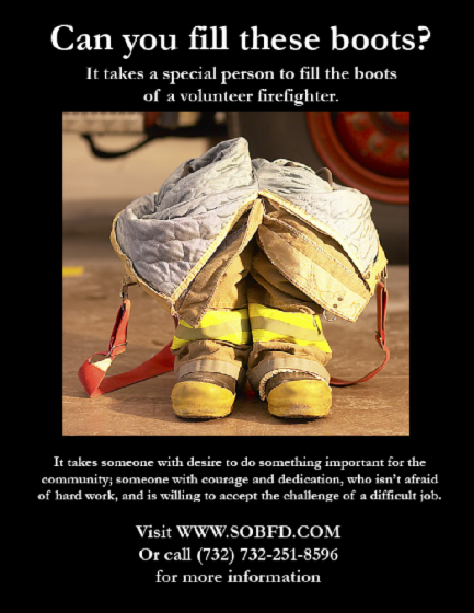 _wsb_433x467_Recruitment+poster