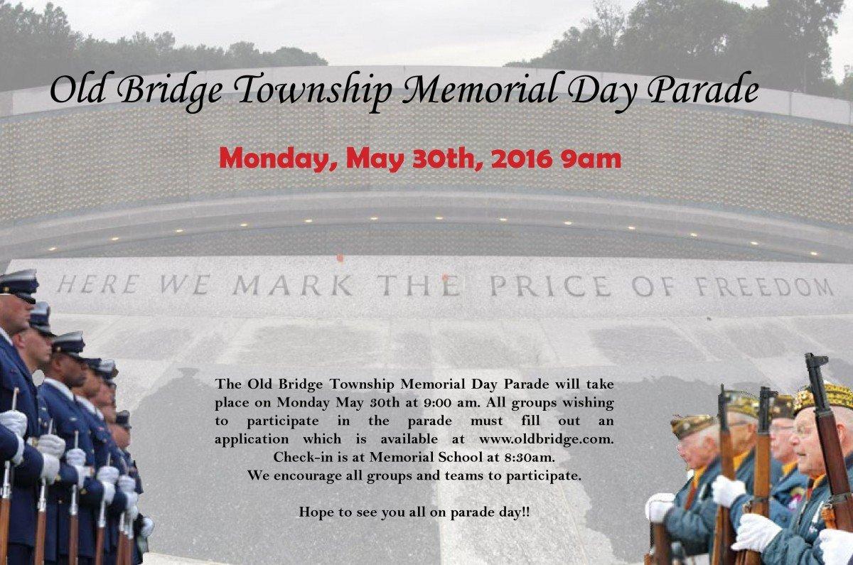 Memorial_day_flyer_2016-page-001